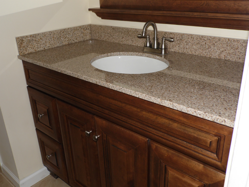 Mechanicsburg Pa Tile Shower Remodeling Contractor Harrisburg Pa Camp Hill Pa