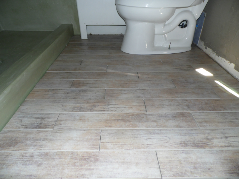 Harrisburg Pa Tile Remodeling Contractor Hershey Pa Camp Hill Pa Mechanicsburg Pa