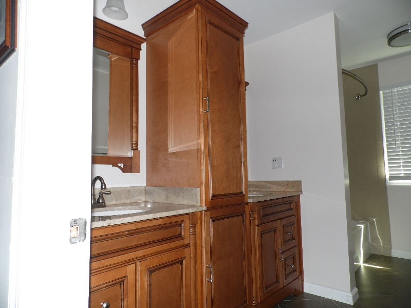 remodeling small bathrooms in harrisburg pa hershey pa