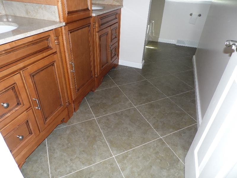 Remodeling Small Bathrooms In Harrisburg Pa Hershey Pa Camp Hill Pa Mechanicsburg Pa