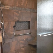 custom-tile-shower-3