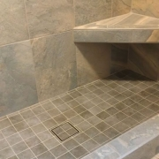 custom-tile-shower2