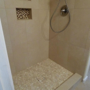 custom-tile-shower4