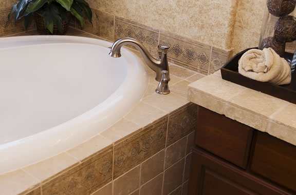 Dauphin County, PA Remodeling Contractor | Kitchen Remodeling | Bathroom Remodeling