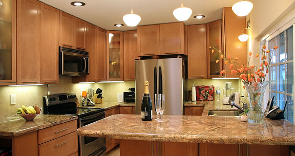 new kitchen cabinets in pennsylvania. Interior Design Ideas. Home Design Ideas