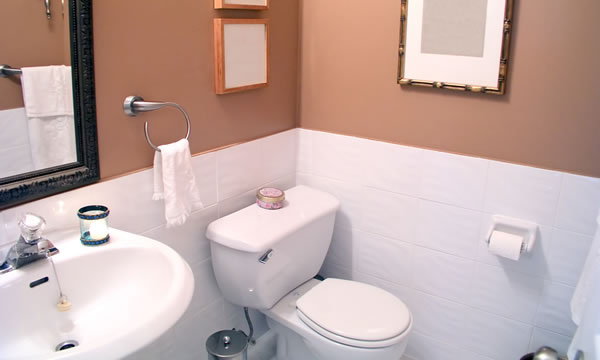 Interior Painting Contractor in Harrisburg, PA.