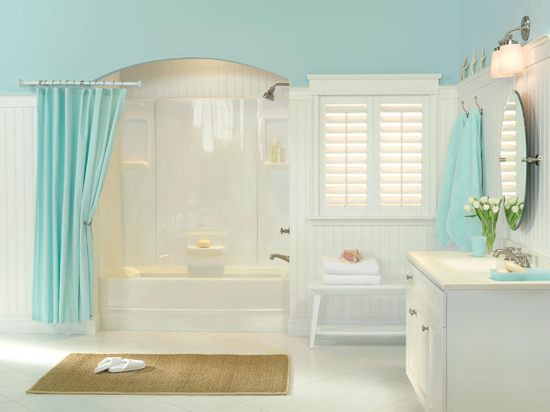 Bathroom Kids bathroom remodeling in enola pennsylvania