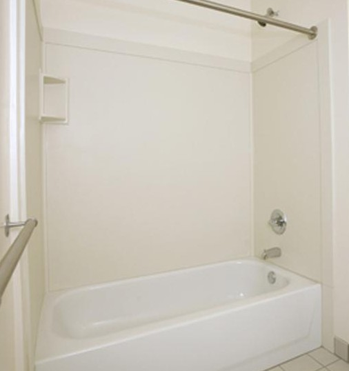 tub replacements all throughout hershey pennsylvania alone eagle