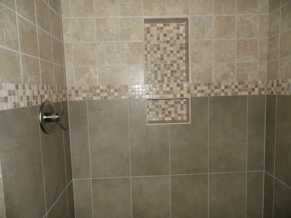 Enola Pennsylvania Tub To Shower Conversions
