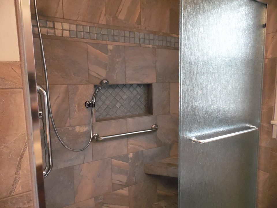 hummelstown pa converting a bathtub to a shower