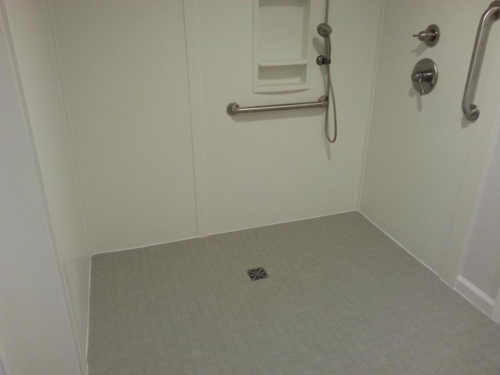 Handicap safe bathrooms in mount joy pa Handicapped wheelchair