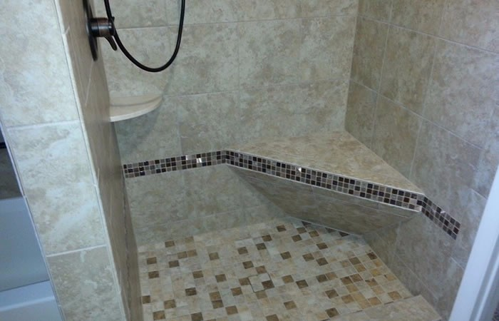 bathroom-remodeling-slider3