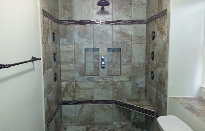 ... Bathroom Remodeling Slider5 ...