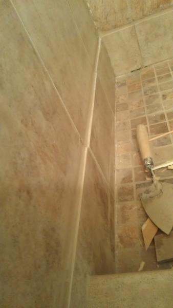 Mechanicsburg pa tile shower remodeling contractor - Bathroom remodeling mechanicsburg pa ...