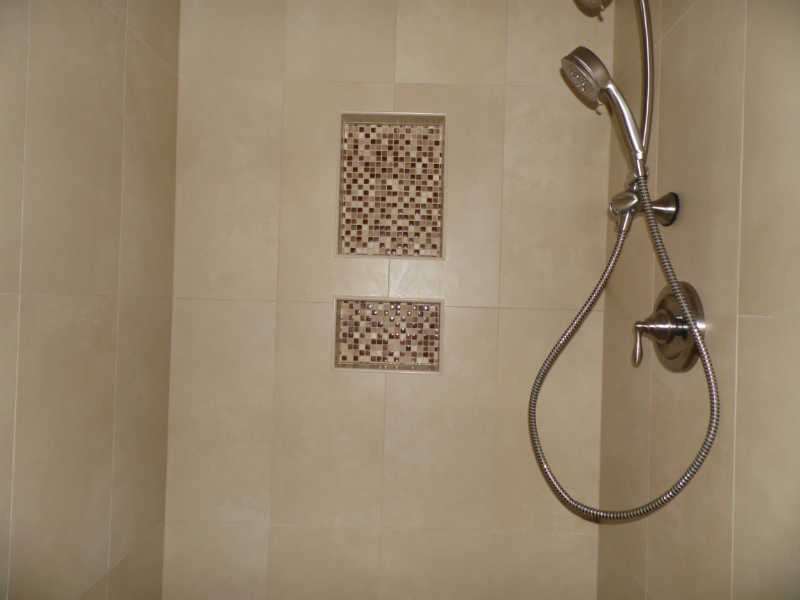 Mechanicsburg PA Tile Contractor