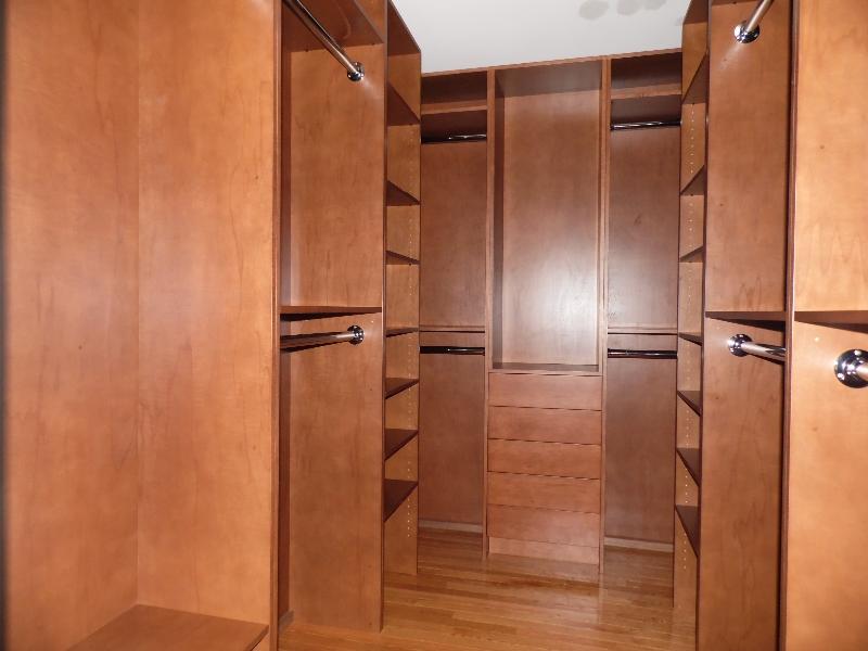 Hummelstown PA Closet Suite