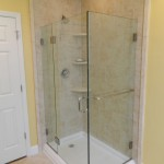 Bathroom Remodeling Services We Offer