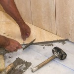 Carlisle PA Bathroom and Kitchen Remodeling Contractor