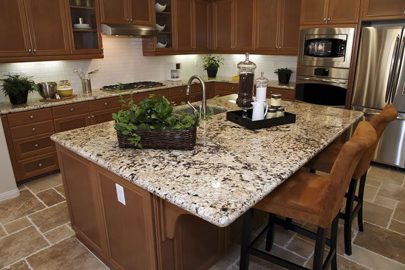 Kitchen Remodeling Contractor in Pennsylvania