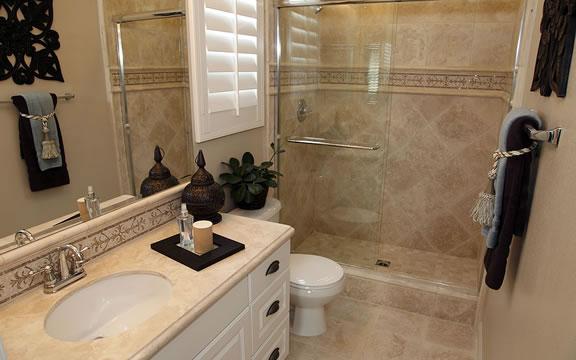 Lancaster PA Home Remodeling Contractor Impressive Bathroom Remodeling Lancaster Pa