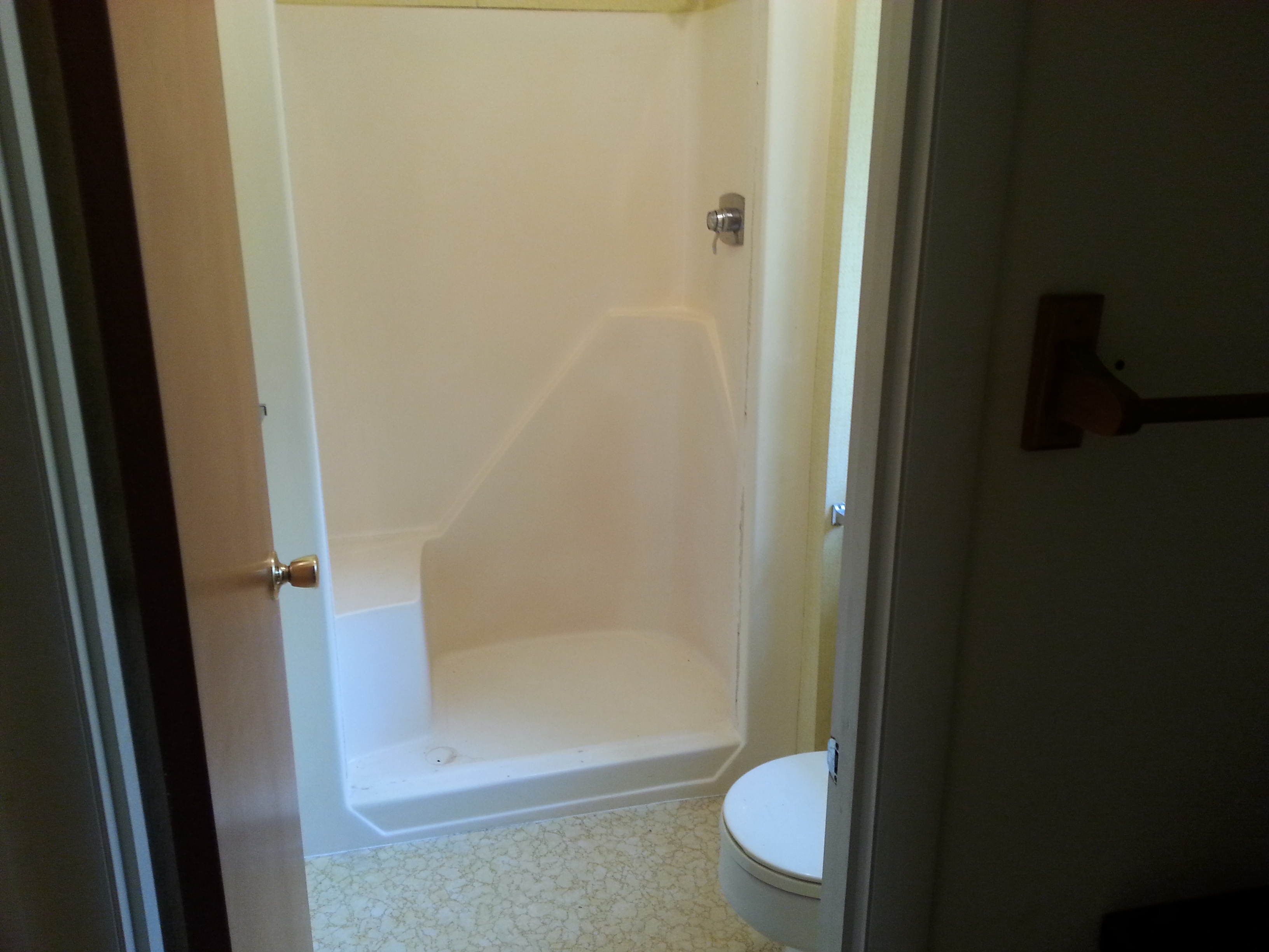 Specialty Contractor Mechanicsburg PA Carlisle PA Newville PA - Bathroom remodeling mechanicsburg pa