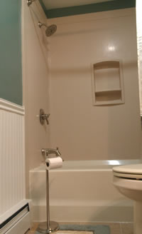 Tub Replacements In Harrisburg Pa 3 Options And Product