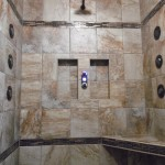 Tile Shower Contractor in Mount Joy, PA