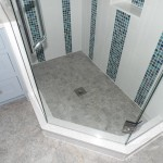 Tile Shower Contractor in Elizabethtown Pennsylvania