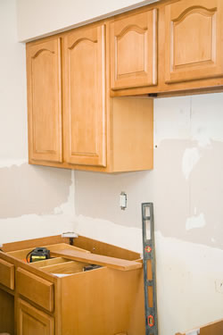 Preparing For Your Kitchen Remodeling Content