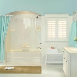 Middletown Pa Bathroom Remodeling Contractor