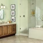 Mount Joy, Pennsylvania Bathroom Remodeling Contractor