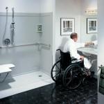 Handicap Bathroom remodeler in Mount Joy, PA