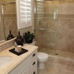 Bathroom Remodeling services in Elizabethtown pa