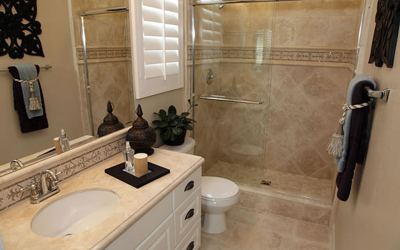 Elizabethtown remodeling contractor for Bathroom remodeling lancaster pa