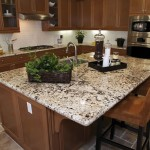 kitchen design and remodeling in dillsburg pa