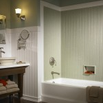 bathroom remodeling in hummelstown pennsylvania