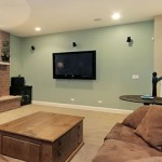 basement finishing services in elizabethtown pa