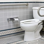 handicap bathroom remodeling contractor in middletown pa