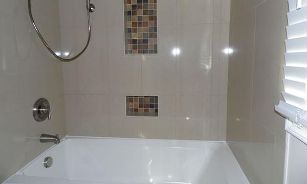 Understanding Your Bathroom Remodeling Estimate