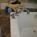 Choosing new accessories for your newly remodeled bathroom in Harrisburg, Pa