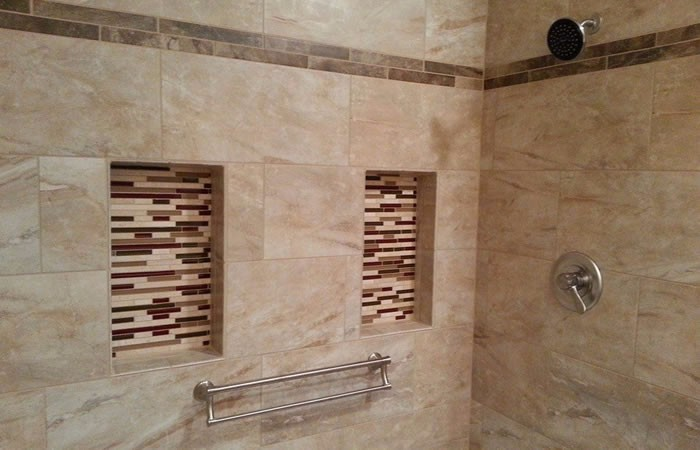 Harrisburg pa remodeling contractor