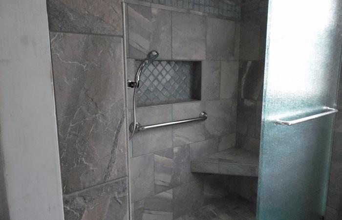bathroom-remodeling-slider6