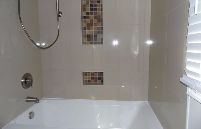 bathroom-remodeling-slider7