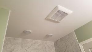 ceiling lights in hummelstown pa bathroom