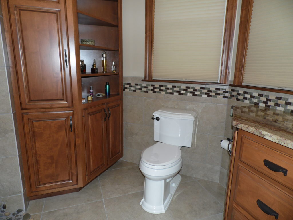 contractor for bathroom remodeling in harrisburg, pa